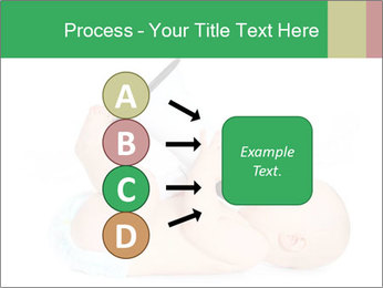 0000082621 PowerPoint Template - Slide 94