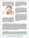 0000082621 Word Template - Page 4