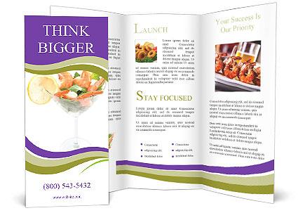 0000082622 Brochure Templates