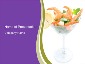 0000082622 PowerPoint Template