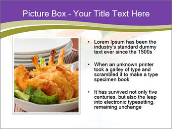 0000082622 PowerPoint Templates - Slide 13