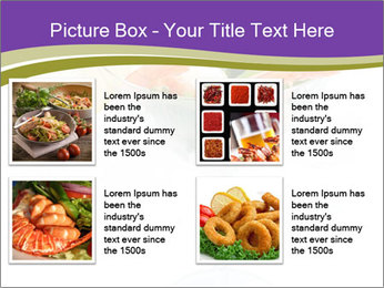 0000082622 PowerPoint Templates - Slide 14