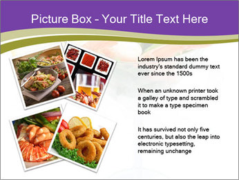 0000082622 PowerPoint Templates - Slide 23