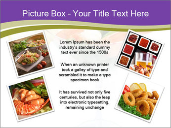 0000082622 PowerPoint Templates - Slide 24
