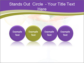 0000082622 PowerPoint Templates - Slide 76