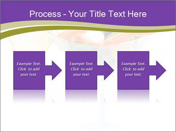 0000082622 PowerPoint Templates - Slide 88