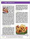 0000082622 Word Template - Page 3