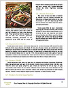 0000082622 Word Template - Page 4