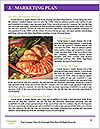 0000082622 Word Template - Page 8