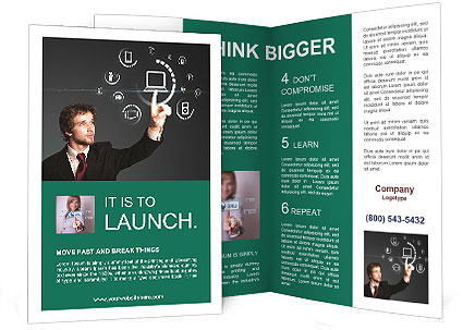 0000082623 Brochure Templates