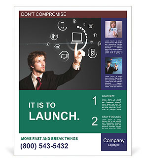 0000082623 Poster Template