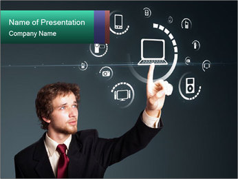 0000082623 PowerPoint Template