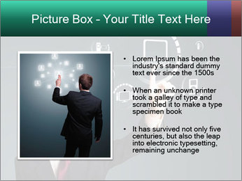 0000082623 PowerPoint Template - Slide 13