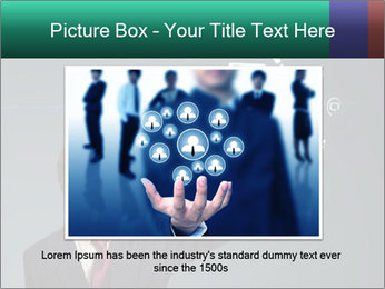 0000082623 PowerPoint Template - Slide 15