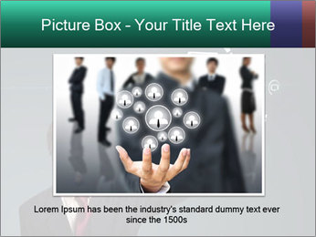 0000082623 PowerPoint Template - Slide 16