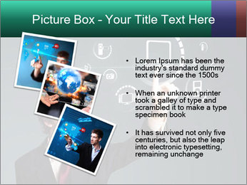0000082623 PowerPoint Template - Slide 17