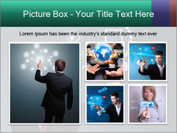 0000082623 PowerPoint Template - Slide 19