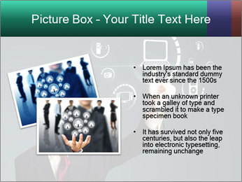 0000082623 PowerPoint Template - Slide 20