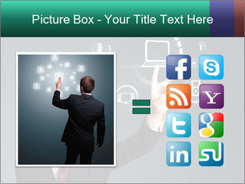0000082623 PowerPoint Template - Slide 21