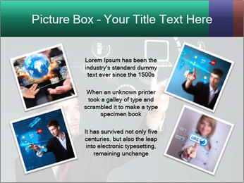 0000082623 PowerPoint Template - Slide 24