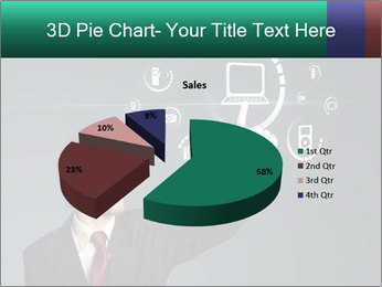 0000082623 PowerPoint Template - Slide 35