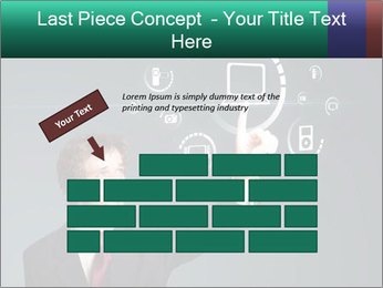 0000082623 PowerPoint Template - Slide 46