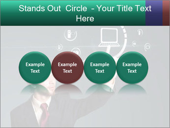 0000082623 PowerPoint Template - Slide 76