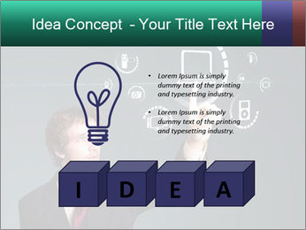 0000082623 PowerPoint Template - Slide 80