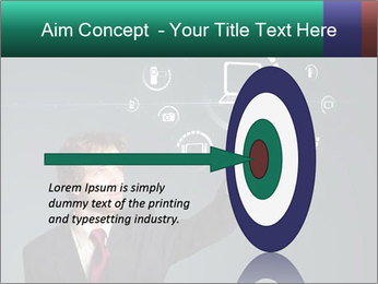 0000082623 PowerPoint Template - Slide 83