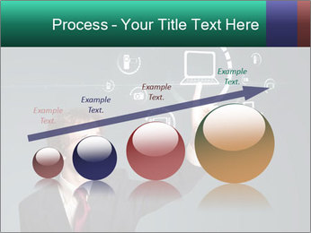 0000082623 PowerPoint Template - Slide 87