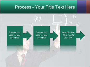 0000082623 PowerPoint Template - Slide 88