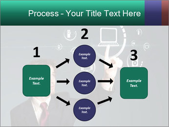 0000082623 PowerPoint Template - Slide 92