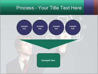 0000082623 PowerPoint Template - Slide 93