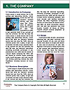 0000082623 Word Template - Page 3