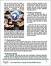 0000082623 Word Templates - Page 4