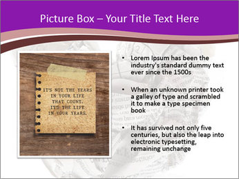 0000082624 PowerPoint Template - Slide 13