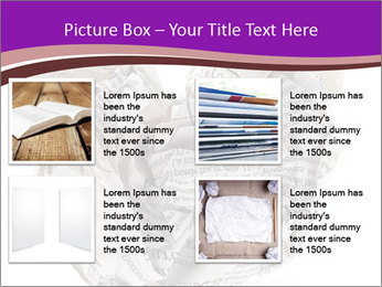 0000082624 PowerPoint Template - Slide 14