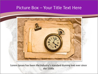 0000082624 PowerPoint Template - Slide 15