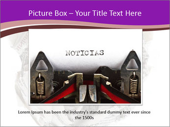 0000082624 PowerPoint Template - Slide 16