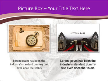 0000082624 PowerPoint Template - Slide 18