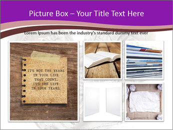 0000082624 PowerPoint Template - Slide 19