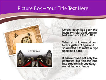 0000082624 PowerPoint Template - Slide 20