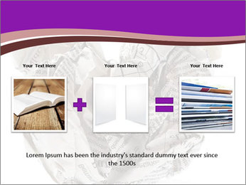 0000082624 PowerPoint Template - Slide 22