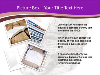 0000082624 PowerPoint Template - Slide 23