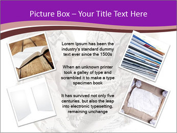 0000082624 PowerPoint Template - Slide 24