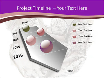 0000082624 PowerPoint Template - Slide 26