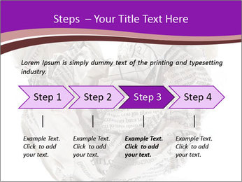 0000082624 PowerPoint Template - Slide 4