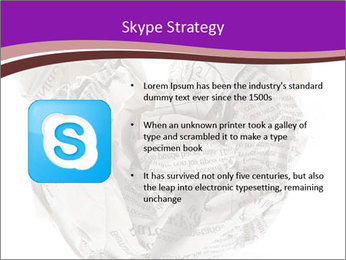 0000082624 PowerPoint Template - Slide 8