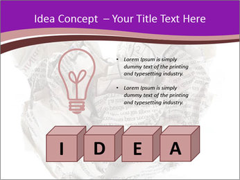 0000082624 PowerPoint Template - Slide 80