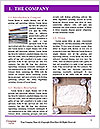 0000082624 Word Template - Page 3